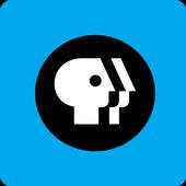 PBS icon