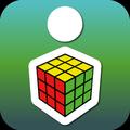 The Cube Index