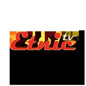 EtnicTV icon