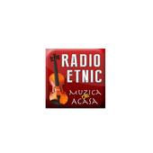 Radio Etnic icon