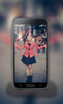 Camera Magic Photo Effect Edit poster