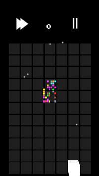 Space Bricks - SIRTET Unity poster