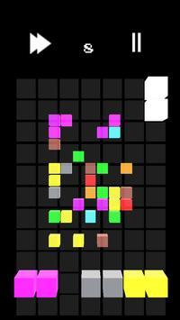 Space Bricks - SIRTET Unity screenshot 2