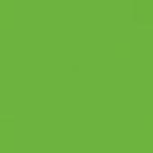 myPCC icon