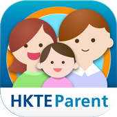HKTE Parent icon