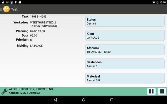 Nemo5 apk screenshot