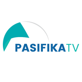Pasifika TV icon