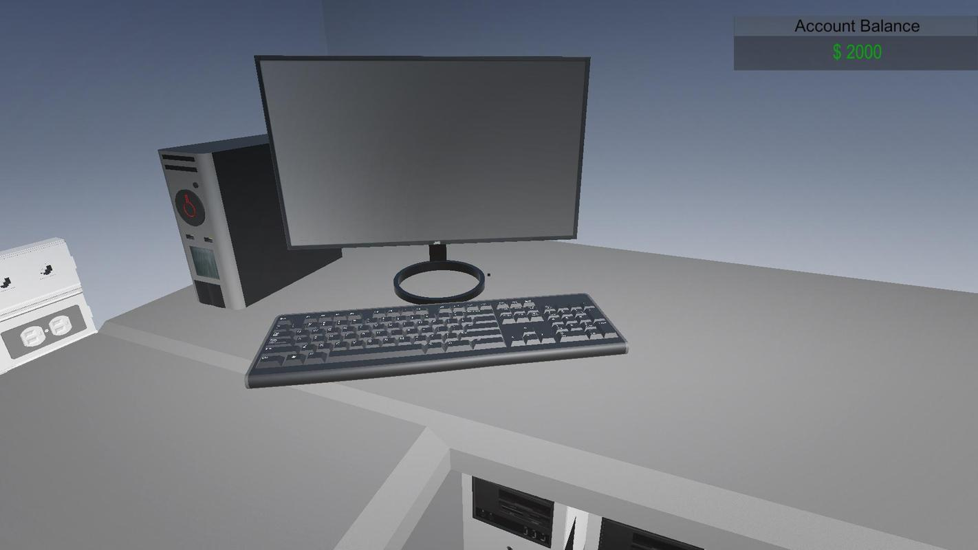 Home pc building simulator apk download free strategy for House building simulator online