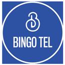 Bingo Tel icon