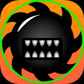 Surround It - Plagues & Virus icon