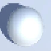 ボール!!! icon