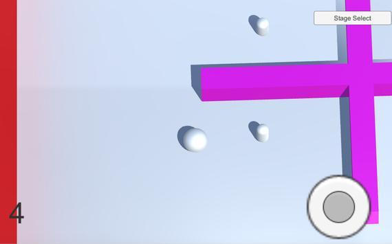 ボール!!! screenshot 2