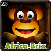 Africa-Brix icon