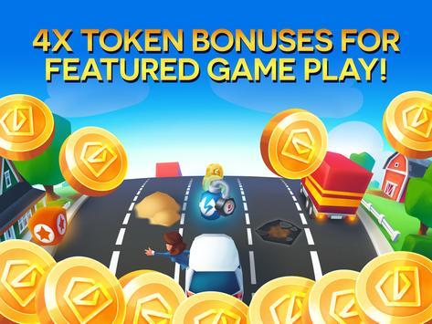 PCH Games screenshot 12