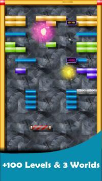 Bricks Demolition Star King screenshot 7