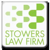 Iowa Criminal Defense App icon