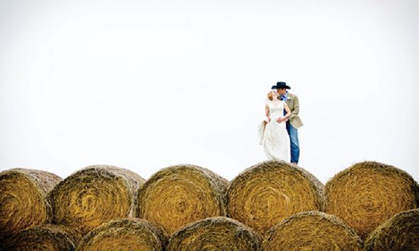 Popular Country Love Songs apk screenshot