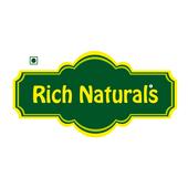 Rich Nuts icon