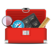 Download App antagonis android Smart Tool Box - Handy Carpenter Kit APK latest
