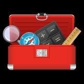 Smart Tools - Handy Carpenter Box icon