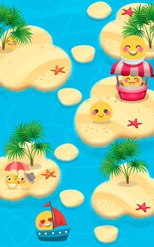 Emoji Land screenshot 1
