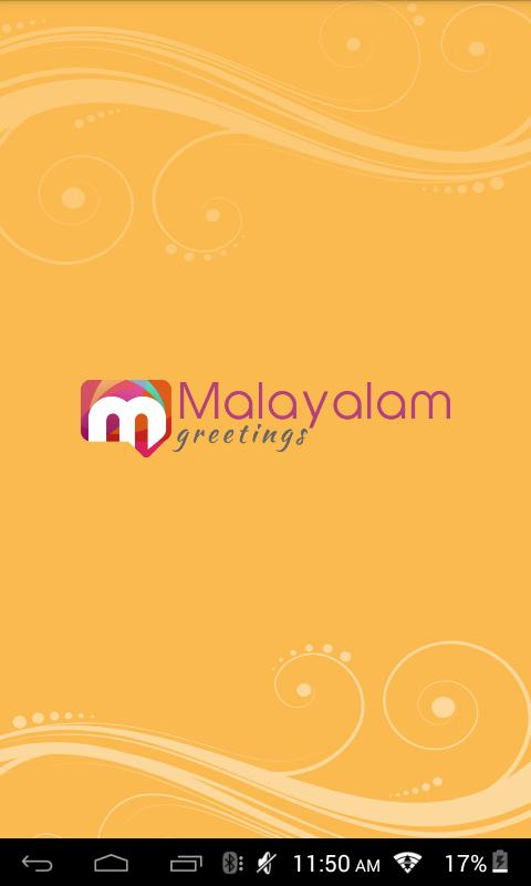 Malayalam Greetings For Android Apk Download