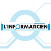 L1formaticien icon
