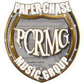 PaperChase Music Group icon