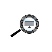 PC Watch icon