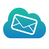 WinguMail App icon