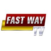 FastwaytvUsa icon