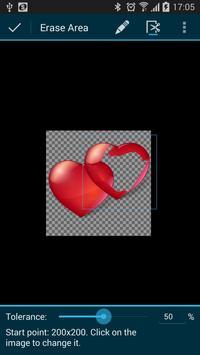 Image Editor apk screenshot