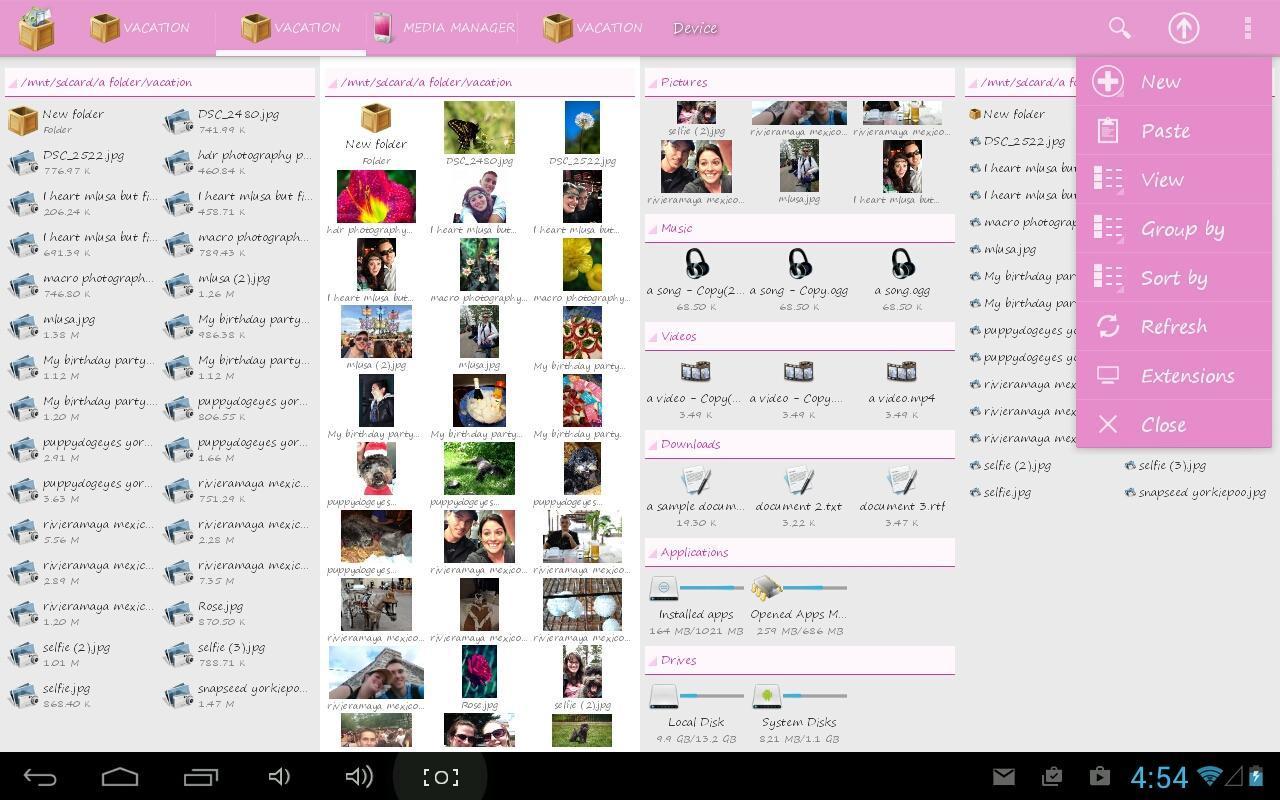 Media File Download Manager » branreimasri.tk af8b95333442d