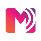 Mixxlist icon