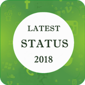 Latest Status icon