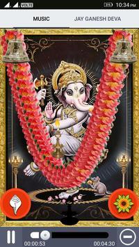 Ganesh Aarti apk screenshot