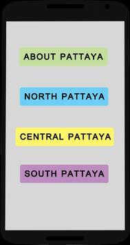 Thailand Pattaya city apk screenshot