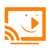 聯合影音 icon