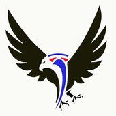 dMatel icon