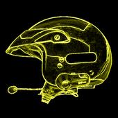 קסדיילר icon