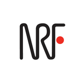 NRF icon