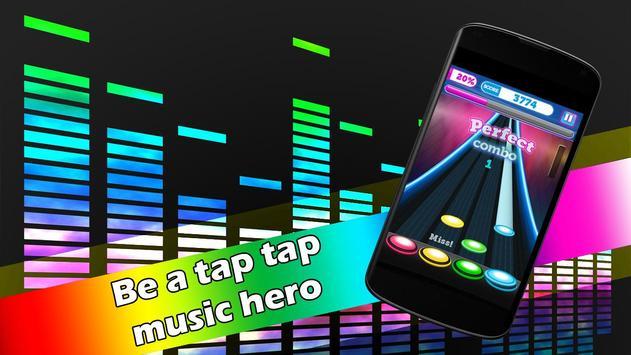 download tap tap revenge 3 apk