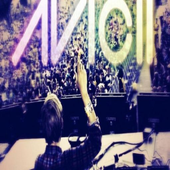 Avicii Best Ringtones icon