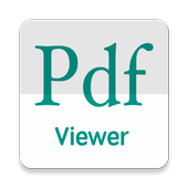 PDF Reader/Viewer icon