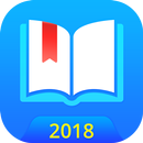 Ebook Reader – PDF Reader APK