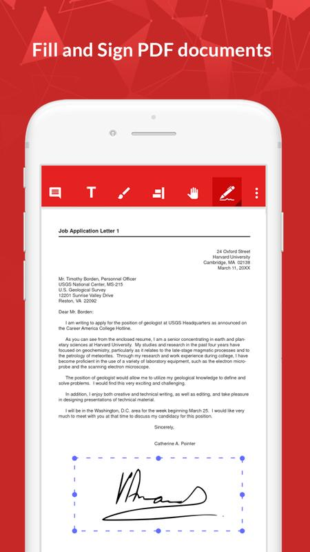 How To Download Pdf Files In Android Phones   Mobile Phone