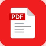 PDF Expert - PDF Reader, PDF Edtior & PDF Viewer APK