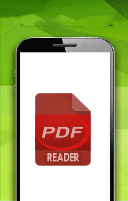 free fast pdf reader download