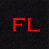 Flash player tutorial icon