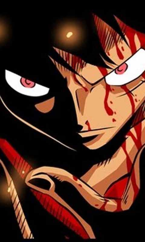 New Wallpaper Luffy HD for Android - APK Download
